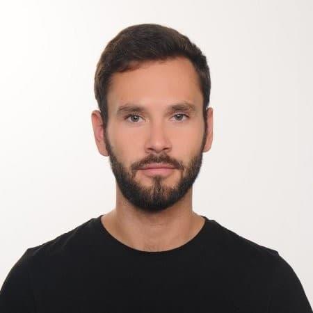 Krzysztof Madejski