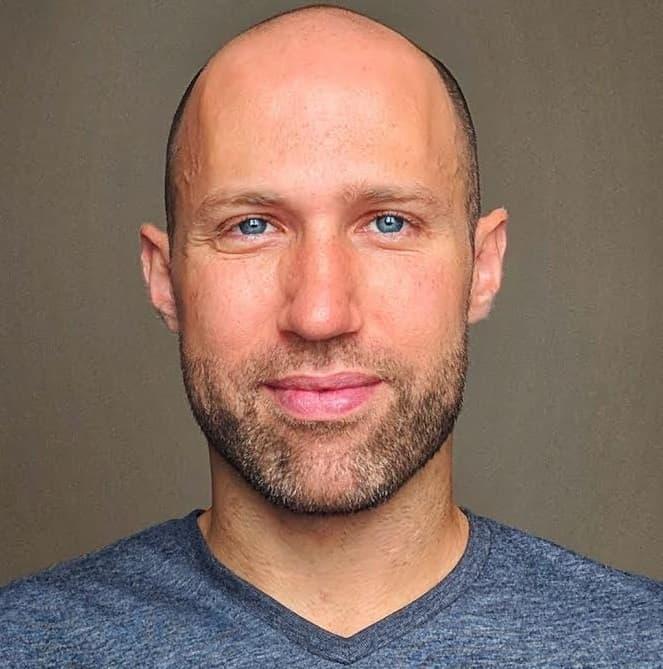 Matt Stempeck