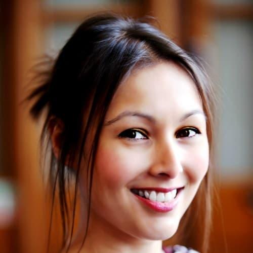 Rebecca Rumbul