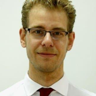 Conrad Zellmann