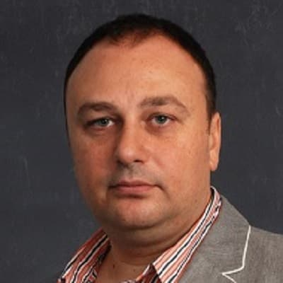 Cristian Cucu