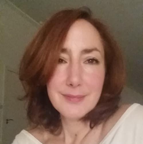 Vanessa Herringshaw